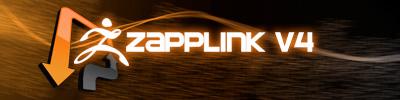 ZAppLink Español