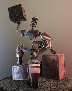 LO800_04_RND2_ROBOT