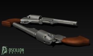 Revolver_800