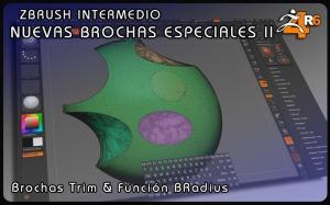 LOII.MEDIO_04_NUEVAS_BROCHAS_2_SP