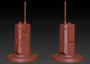 captura_walkie_base