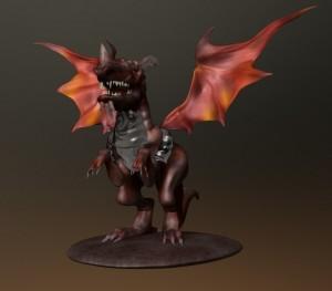 dragon01