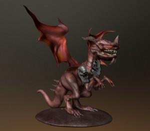 dragon02