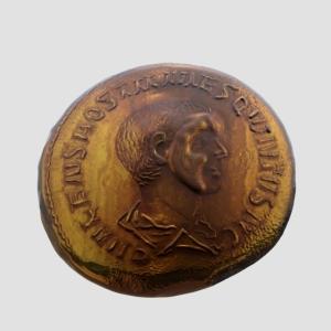 moneda.1