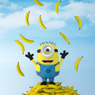 render_minion_sharpen