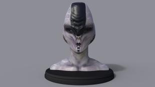 RND_alienbusto.00